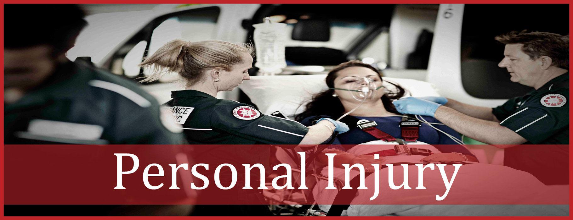 rsz_personal-injury-atorney
